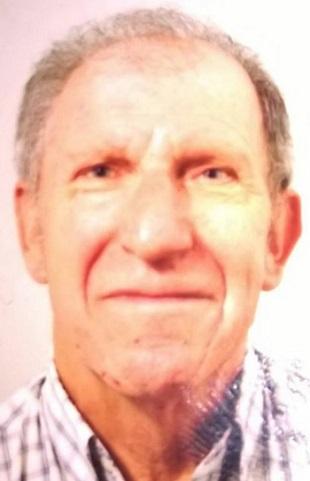 [APPEL A TEMOIN] Disparition inquiétante d'un homme de 69 ans dans l'Eure