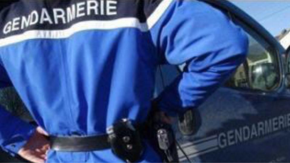 Alcool et drogue : une teuf sous la surveillance des gendarmes dans la Vallée d'Eure
