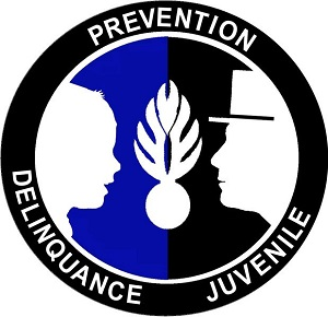 Drogue, discrimination, racket... Les violences scolaires mises en scène en Seine-Maritime