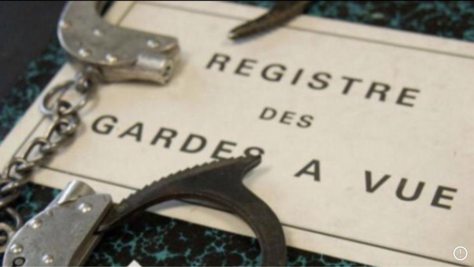 Rambouillet (Yvelines) : ivre, il menace d'ouvrir le gaz et de faire sauter son appartement