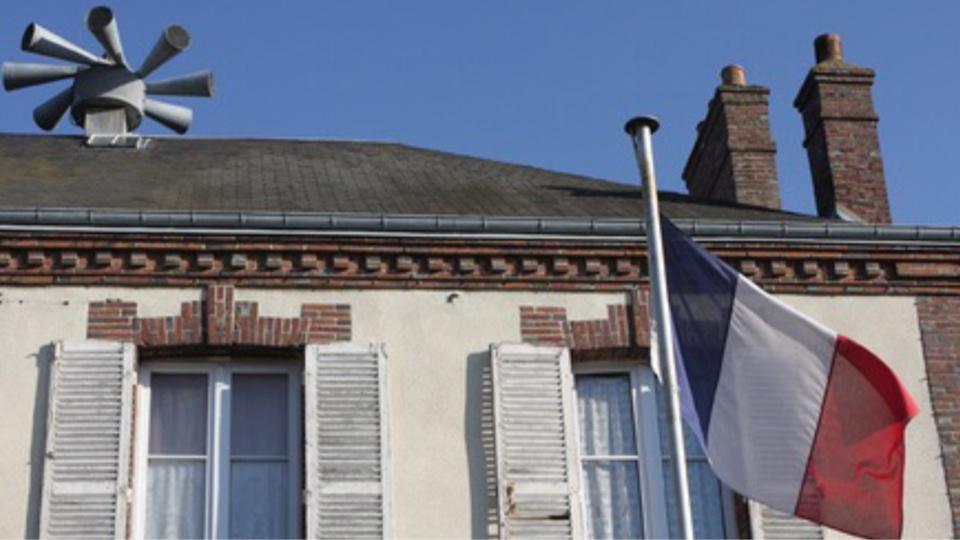 Tests des sirènes d'alerte à Fécamp et Bolbec mercredi et jeudi