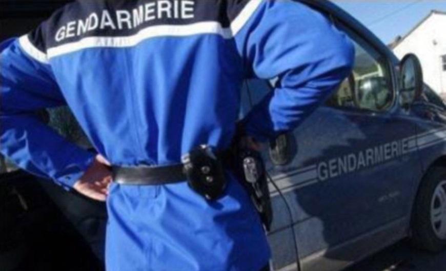 Eure : l'auteur de violences sur un gendarme de Bernay condamné à 4 mois de prison ferme