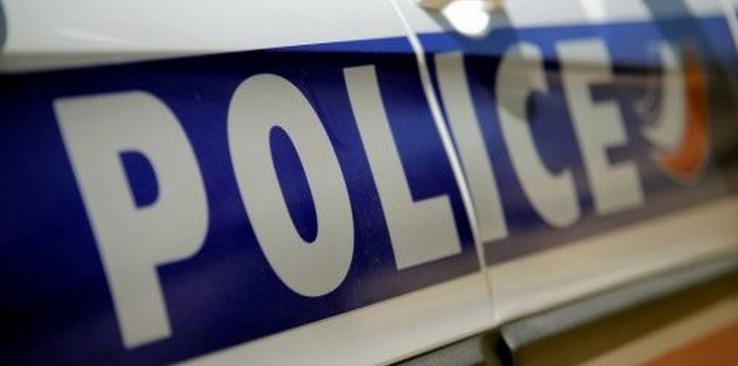 Sotteville-lès-Rouen : surpris le briquet à la main par la brigade anti-criminalité