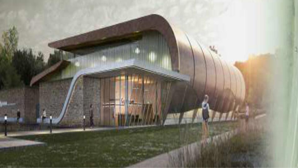 Nouveaux équipements sportifs au collège Mendès-France de Lillebonne : 1ère pierre mercredi