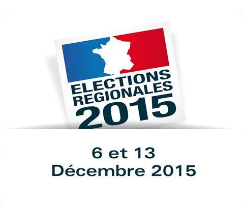 Elections régionales. Les six promesses de Nicolas Dupont-Aignan pour l'Ile-de-France