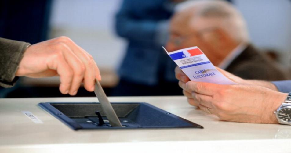 Élections régionales. Taux de participation : 14% en Seine-Maritime, 17,17% dans l'Eure
