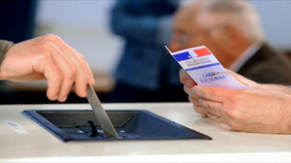 Régionales à 12 heures : 18,06% de votants en Seine-Maritime, 20,86% dans l'Eure