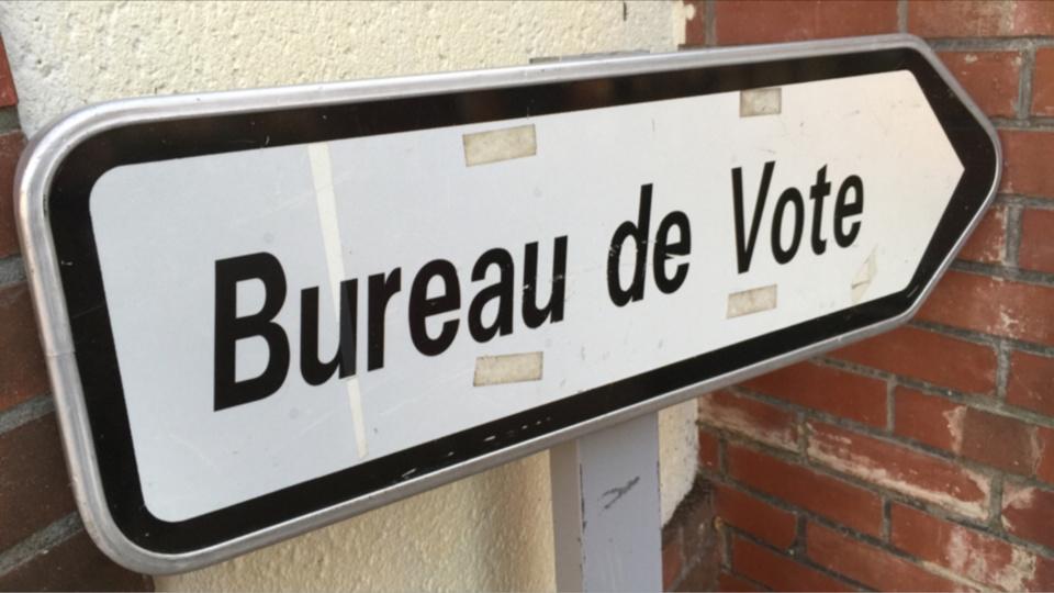 Régionales. A 17h : 53,09% de votants en Seine-Maritime, 55,18% dans l'Eure