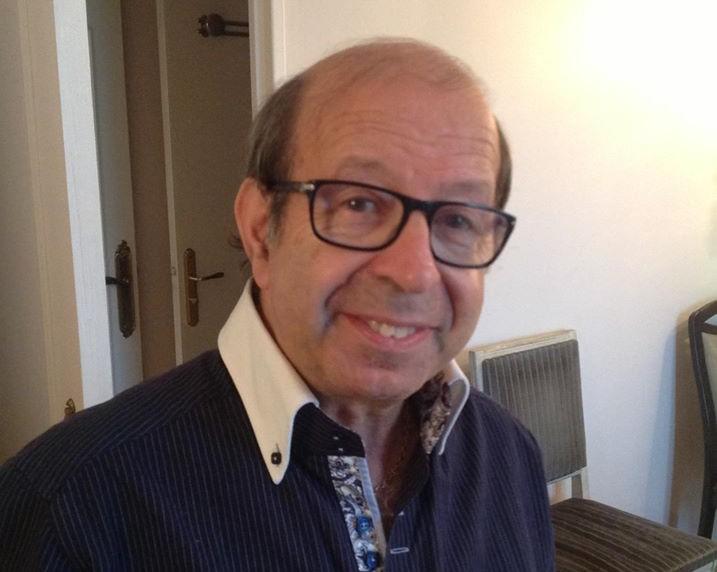 Un conseiller municipal (LR) de Créteil retrouvé tué à son domicile (Le Figaro)