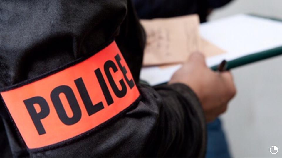Une enquête pour homicide involontaire a été ouverte au commissariat de Vierzon (Illustration)