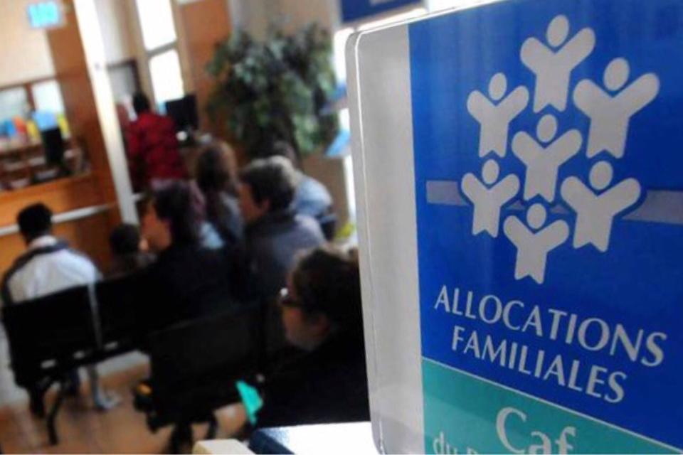 Le total détecté des fraudes aux organismes sociaux de l'Eure pour l'ensemble de l'année 2015, concerne 778 dossiers et s'élève à 6 876 707 euros (Illustration)