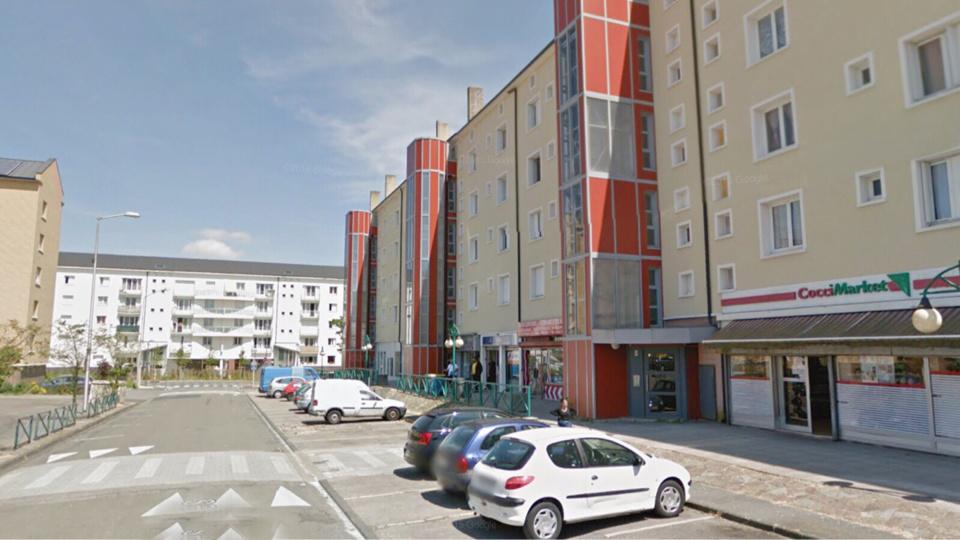 Un trafic démantelé près de Rouen : 2 kg de drogue et 15 000€ saisis, 9 interpellations