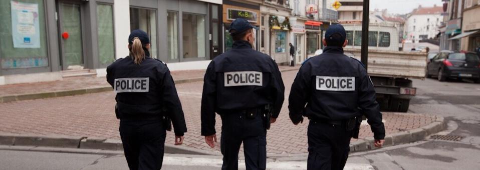 Le Havre : un homme écroué pour exhibition et agressions sexuelles sur des fillettes