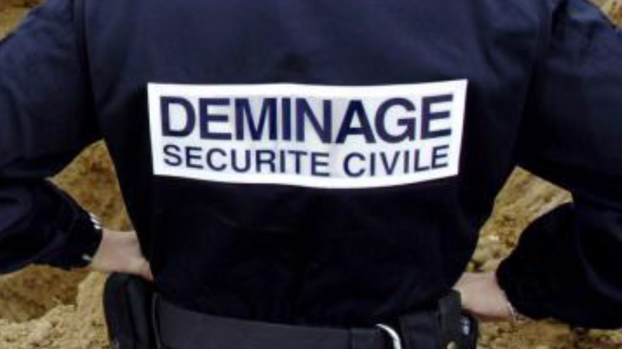 Colis suspects  : les démineurs interviennent à Versailles, Jouy-en-Josas et les Mureaux