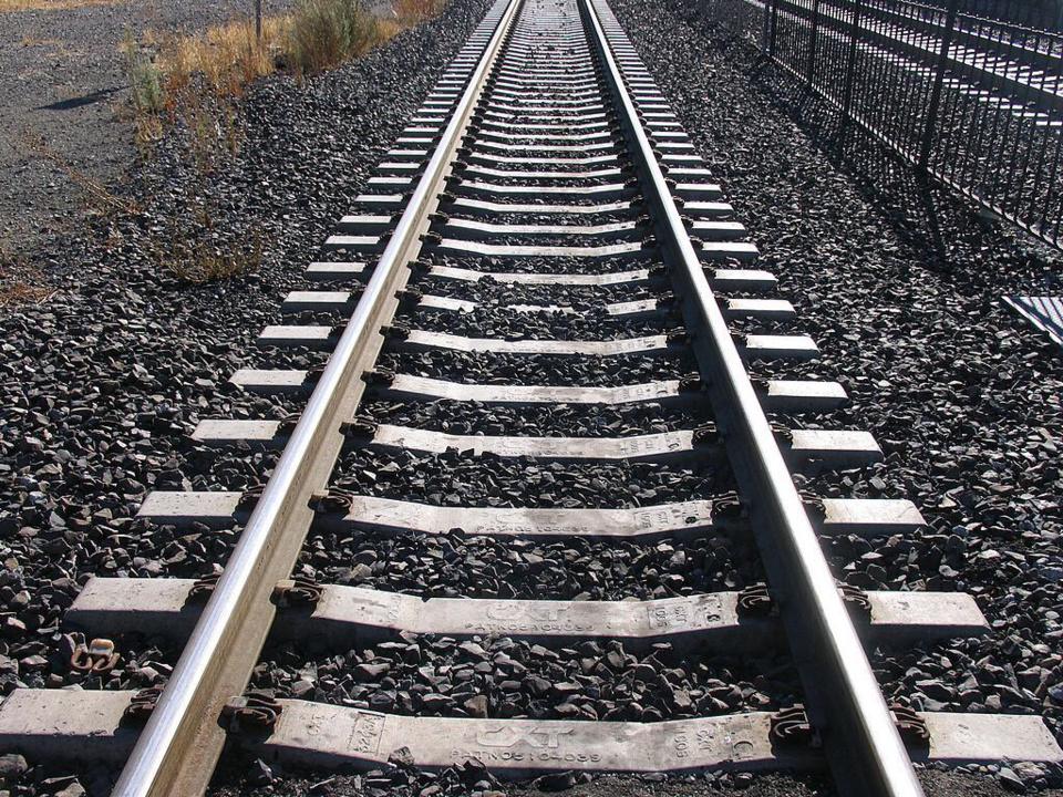 Accident ou suicide ? Un habitant de Déville-lès-Rouen écrasé par un train, ce matin