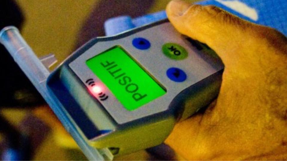 Alcool au volant à Rouen et Petit-Quevilly : deux conducteurs placés en dégrisement