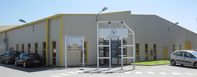 Six employés légèrement intoxiqués dans une entreprise de Saint-Rémy-Boscrocourt