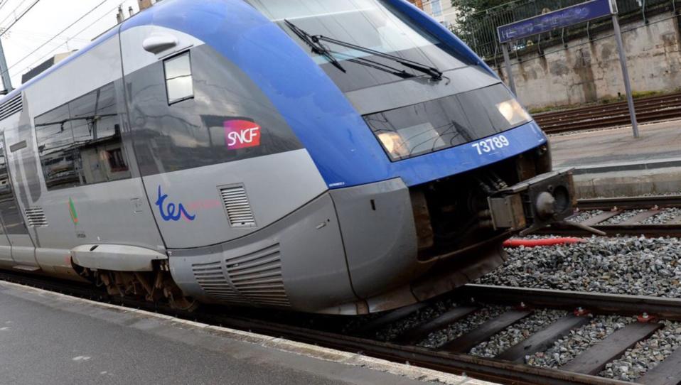 """Allez-y en train ! Le tarif unique """" Festivals """" s'étend à toute la Normandie"""