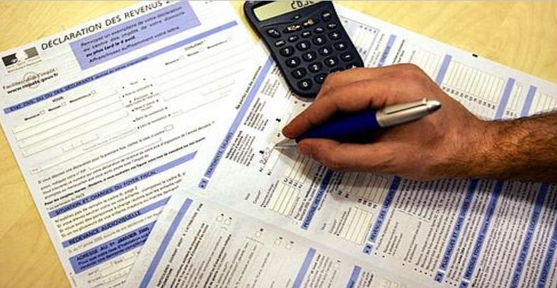 Déclaration de revenus : les avocats rouennais aideront gratuitement les contribuables