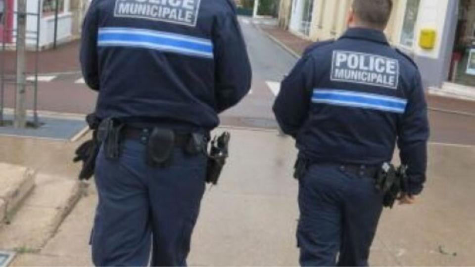 Le Havre : ivre, et poursuivi par la police municipale, le chauffard fonce dans la foire à tout !
