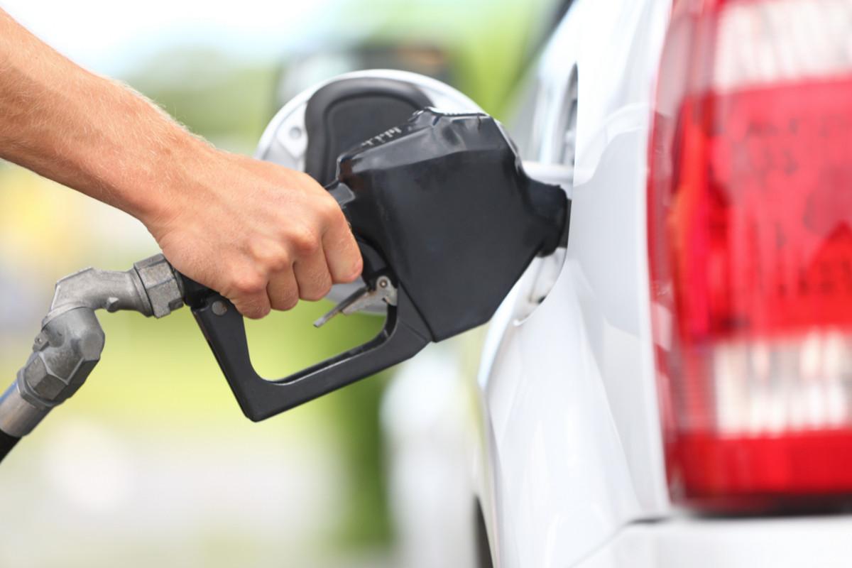Pénurie de carburant : 33 stations-services réquisitionnées dans l'Eure