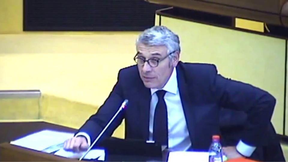 Jean-Hugues Bonamy