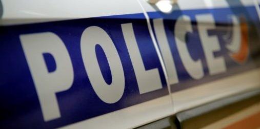 Tentative de cambriolage à Rouen : deux suspects cueillis par la police à la sortie de l'immeuble
