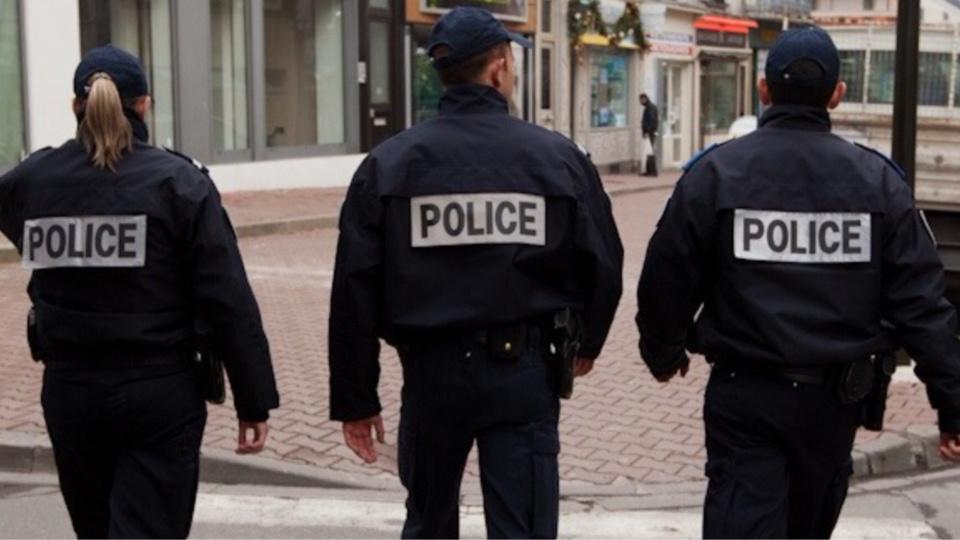 Le Havre : l'auteur de 5 vols avec violences, âgé de 16 ans, est placé sous contrôle judiciaire