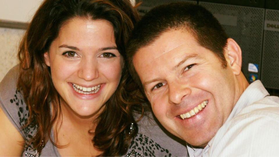 Hommage de la Nation aux deux policiers des Yvelines assassinés