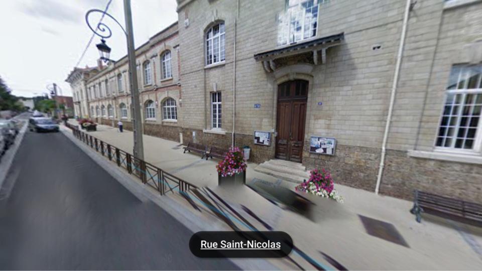 Maisons-Laffitte : les cambrioleurs de l'école Ledreux avaient 13 et 14 ans