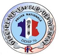 Seine-Maritime : la marche à suivre pour intégrer la réserve civile de la Police nationale