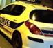 https://www.infonormandie.com/Evreux-trois-voleurs-d-essence-surpris-en-train-de-siphonner-le-reservoir-d-une-Clio_a25525.html