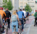 Journée sans voiture à Paris ce dimanche 27 septembre : ce qu'il faut savoir