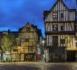 Couvre-feu dans la Métropole de Rouen : les attestations de déplacement sont disponibles