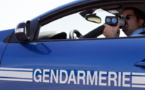 Comportement dangereux sur la route : 19 conducteurs verbalisés entre Pacy-sur-Eure et Évreux