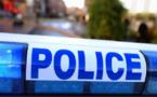 Lutte contre l'insécurité routière dans les Yvelines : 148 véhicules contrôlés, 26 contraventions