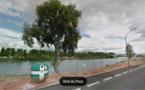 Yvelines : le corps d'un homme mort noyé découvert dans la Seine à Sartrouville