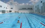 Le Havre : deux fillettes de 12 et 13 ans accusent un baigneur d'agression sexuelle à la piscine des Docks