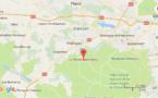 Yvelines : un motard trouve la mort après une perte de contrôle