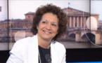 Sécurité dans les Universités normandes : Francoise Guégot interpelle le ministre de l'Intérieur