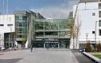 """Faculté de Rouen : l'homme """"fiché S"""", un français converti à l'islam il y a quelques mois"""