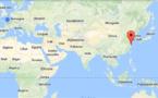 Le saviez-vous ? 1 100 élèves apprennent le chinois dans l'académie de Rouen