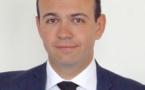 Le commissaire Adrien Guillou prend les rênes du commissariat de police d'Elbeuf