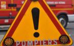 Le Port Marly : un homme de 75 ans écrasé par un poids-lourd en traversant un passage piéton