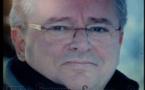 Le retraité avait disparu le 9 août dans l'Eure : le corps de Jean Fischer découvert sans vie