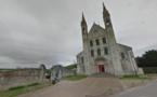 Randonnées nocturnes à l'Abbaye de Saint-Martin-de-Boscherville : les inscriptions sont ouvertes