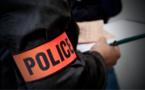 Yvelines : un adolescent accuse un éducateur de son foyer de violences physiques