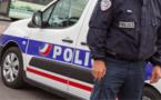Deux octogénaires victimes d'un vol par ruse à leur domicile à l'Étang-la-Ville