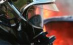 Yvelines. Le cabinet d'un huissier cible d'un incendie criminel ce matin à Mantes-la-Jolie