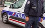 Yvelines : le conducteur marocain ivre et armé bénéficiait de l'immunité diplomatique